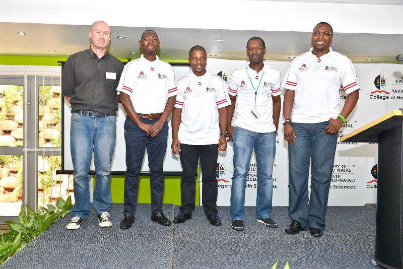 MLCCP Research Team.