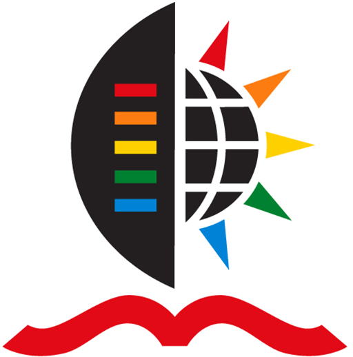 UKZN Academic re-admission applications for Semester 2 of 2020