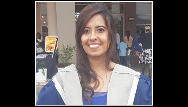 Two Gold Medals in Specialist Physician Examinations for UKZN Graduate